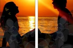 poster-interier-love2